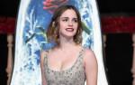 Những kiểu trang điểm luôn được yêu thích trên thảm đỏ Oscar