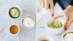 4 Cách đắp mặt nạ bơ dưỡng ẩm, trắng da hay nhất hiện nay