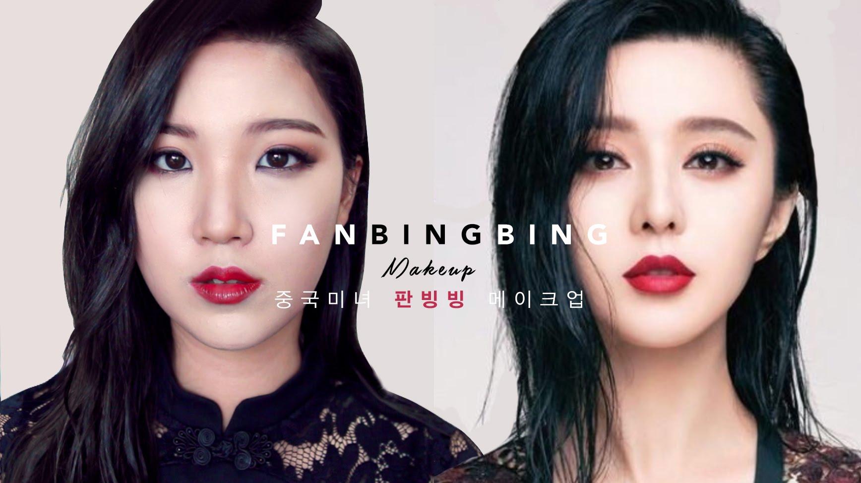Chăm sóc da mặt nhanh gọn, siêu đơn giản từ 4 Beauty Blogger sau