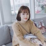 3 kiểu tóc mùa hè giúp hot girl Việt xinh như gái Hàn