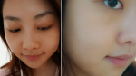 Tự chế 3 mặt nạ thải độc da giúp khóa ẩm, cấp nước, giữ da trắng khỏe tinh khiết nhanh chóng sau 1 đêm