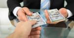 Khi 6 người này hỏi mượn tiền, và cách từ chối khéo léo nhất để không mất lòng