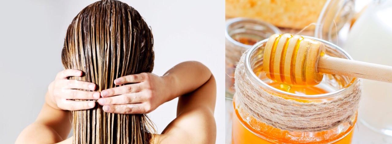 Nhuộm tóc tẹt ga không ngại phai màu mà còn mềm mượt trông thấy