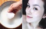 4 Công thức mặt nạ SIÊU dưỡng ẩm cho DA NHỜN MỤN, thiếu nước trầm trọng