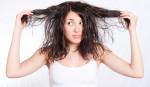 """""""Giải nhiệt"""" cho mái tóc bết bẩn ngày nắng nóng bằng 5 nguyên liệu này"""