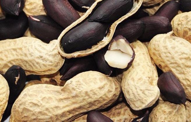 Top 6 loại thực phẩm màu đen là thần dược cho thận, ăn càng nhiều càng khỏe đẹp