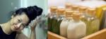 Mách mẹ bỉm sữa 4 sản phẩm chống rụng tóc cực lành tính sau sinh