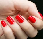 Mẹo sơn móng tay đẹp giữ màu được lâu cực đơn giản