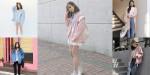 9 Bí kíp để có vẻ đẹp đáng yêu & ngọt ngào đúng chuẩn ULZZANG Hàn Quốc - Trào lưu HOT nhất hiện nay!