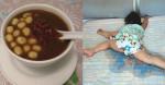 Món ăn chữa đái dầm ở trẻ cực hiệu quả