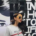 5 Kiểu tóc xu hướng năm 2018 bạn nhất định phải thử