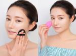 5 Bước trang điểm chuẩn Hàn Quốc cho nàng công sở luôn rạng rỡ, xinh tươi