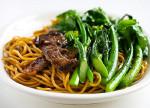 Ngừa căn bệnh đại tràng bằng cách làm sạch đường ruột nhờ 1 món ăn đơn giản