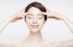 5 phương pháp không hóa chất, không tốn kém giúp bạn sở hữu làn da thần thái như các mỹ nhân xứ Hàn