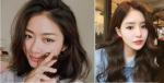 """6 kiểu tóc siêu xinh """"không đối thủ"""" của Hot Girl châu Á"""