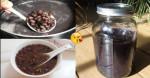 Chỉ với 1kg ĐẬU ĐEN về nấu theo 3 cách này, GIẢM NGAY 4kg + 4cm vòng eo chỉ sau 1 tuần, da dẻ HỒNG HÀO, TRẮNG MƯỚT