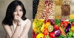 9 dưỡng chất quan trọng mà các chị em trên 30 tuổi cần bổ sung để duy trì sắc vóc và sức khỏe