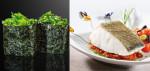 Chuyên gia sức khỏe khuyên: 12 loại thực phẩm GIÀU I-ỐT bạn nên ăn hằng ngày để PHÒNG NGỪA UNG THƯ