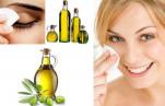 Tự chế nước tẩy trang cho mắt và mặt từ nguyên liệu thiên nhiên, hiệu quả mà không có hại cho làn da