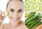 3 Cách làm mặt nạ dưỡng da tại nhà cho da mịn màng, khỏe khoắn