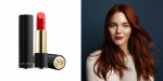 4 Cách chọn son môi đẹp hợp khuôn mặt, hợp xu hướng, hợp nước da và màu tóc