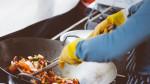 6 sai lầm trong ăn uống hầu như bà nội trợ nào cũng mắc, dễ rước bệnh cho cả nhà