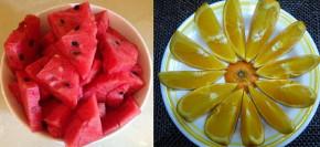 5 thực phẩm chứa hơn 90% là nước càng ăn nhiều da dẻ càng mướt mát, trắng hồng, cân nặng lại giảm không kiểm soát