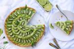 6 loại trái cây chứa ít đường cần cho người giảm cân, càng ăn càng giúp giảm cân hiệu quả