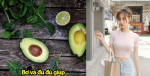 Thực phẩm giúp vòng 1 nở nang trông thấy