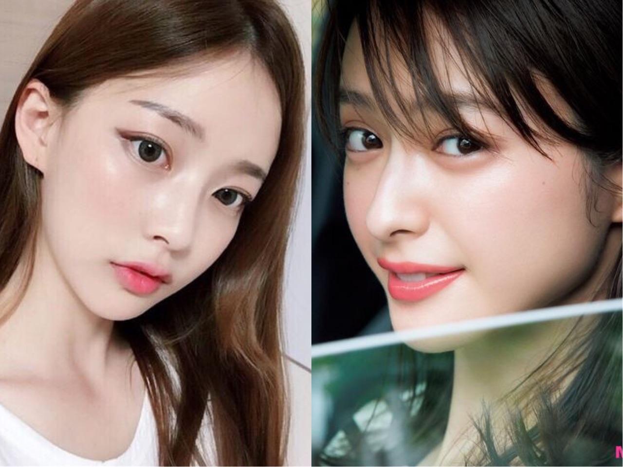 Dưỡng trắng như gái Hàn, chống nắng như gái Nhật: bí kíp sở hữu làn da trắng sáng cho các nàng mùa hè này.
