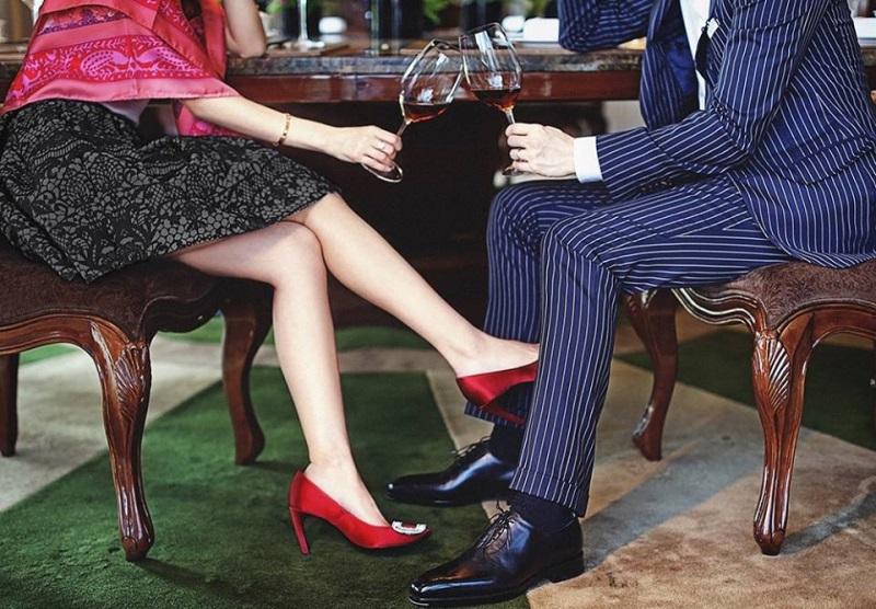 Đàn bà chia tay mới biết nhiều người tốt hơn chồng mình, đàn ông ngoại tình mới biết không ai bằng vợ!