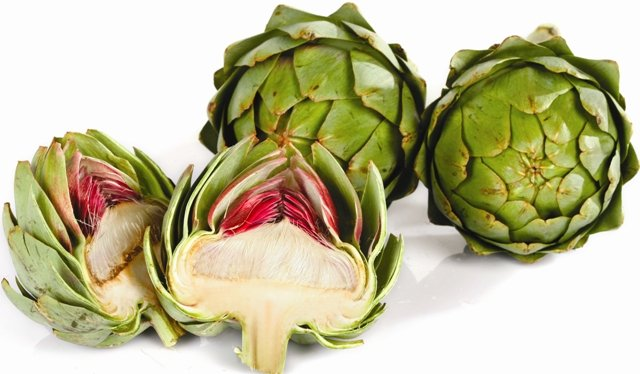 Các loại thảo dược làm mát gan, giải độc gan hiệu quả
