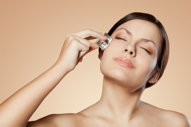 Cách làm se khít lỗ chân lông cực nhanh với chu trình chăm sóc da tại nhà
