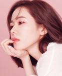 """Bí mật trẻ hóa làn da thần kỳ của """"chị đẹp"""" Son Ye Jin"""