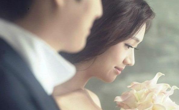 Cưới đàn bà đẹp hãnh diện vài năm, cưới đàn bà tốt hãnh diện một đời
