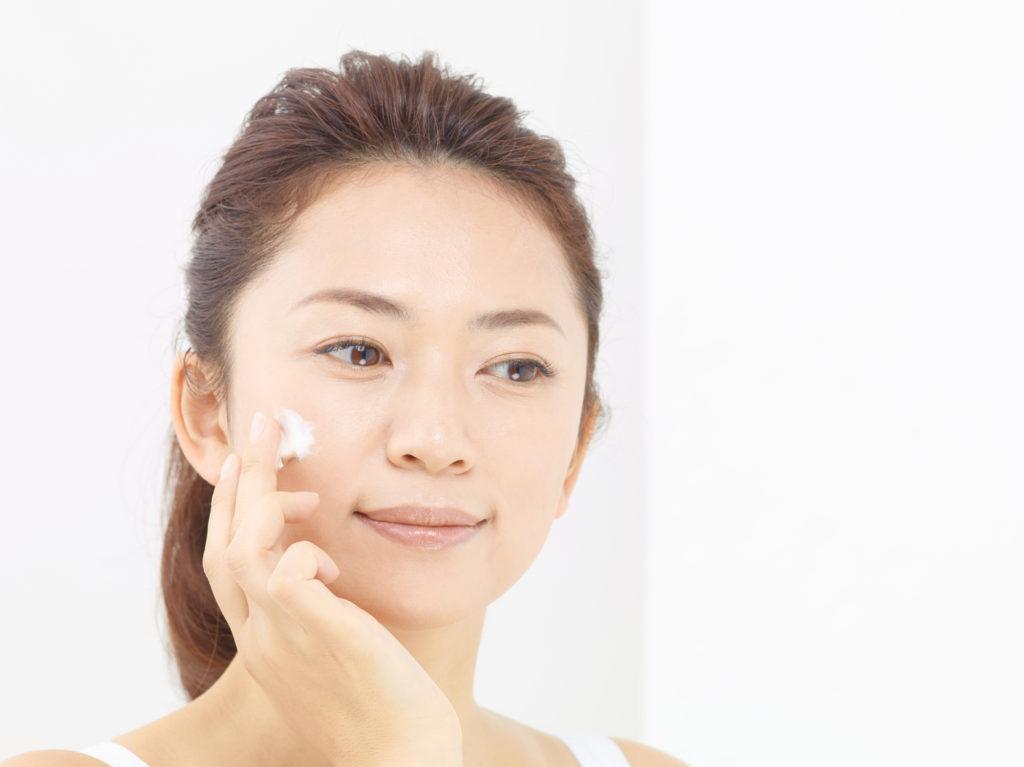 Dưỡng da với probiotics: Giải pháp tuyệt vời cho làn da nhạy cảm, mụn và lão hóa