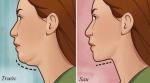 Mỡ thừa quanh cổ, nọng cằm dày mấy ngấn cũng 'một đi không trở lại' nhờ 5 động tác yoga này