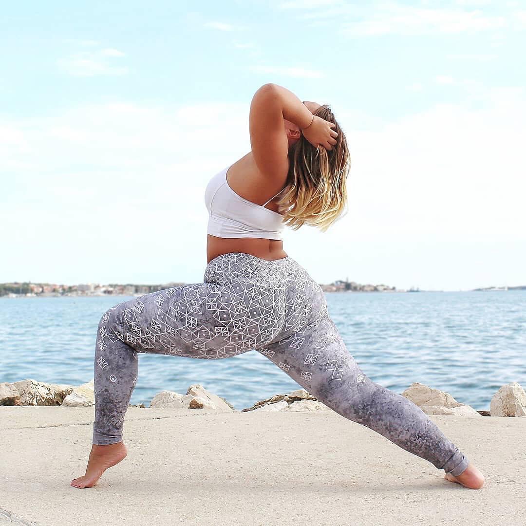 4 sai lầm khi luyện tập khiến bụng mỡ không thể nào thuyên giảm