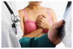 Phụ nữ châu Á thường mắc 2 sai lầm cực kỳ lớn khiến bệnh ung thư vú trở nên nghiêm trọng