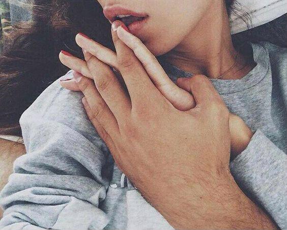 """Người phụ nữ tự thú về sự cố đáng sợ trong lúc """"yêu"""" mà về sau đôi lúc vẫn rùng mình"""