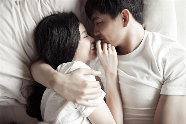 """6 điều tuyệt đối không được làm trước và sau khi """"yêu"""", nếu không muốn rước họa vào thân"""