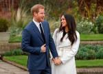 Thời trang triệu đô từ Tân nương Hoàng gia Anh