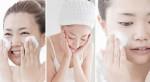 Mỗi sáng chăm sóc theo 3 bước này, da sần sùi, đầy khuyết điểm hóa mịn màng sau 1 tuần