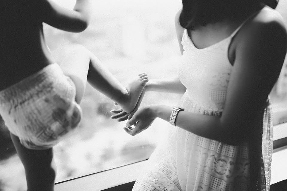 Khi hôn nhân không thể cứu vãn, đàn bà ly hôn sống chết cũng phải đem theo 5 thứ này