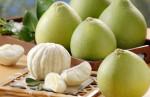 Trái cây ăn vào ngực nở cực nhanh không cần thẩm mỹ