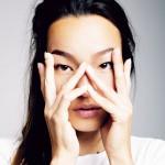 3 cách xóa nhăn vùng mắt cho nàng văn phòng