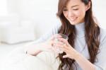 DA TƯƠI TRẺ CĂNG MƯỚT nhờ bổ sung thường xuyên và đều đặn những thành phần dưỡng chống lão hóa da cực hiệu quả này.