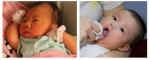 Chăm sóc trẻ sơ sinh mẹ nào cũng sẽ mắc ít nhất 1 trong 9 sai lầm này, sửa ngay