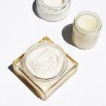 4 thành phần vàng phải có trong mỹ phẩm chống lão hóa bạn nên kiểm tra
