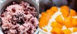 Làm sao để ăn cơm mà không béo, những người muốn giảm cân phải đọc
